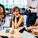 How to drive Employee engagement with a rewards program
