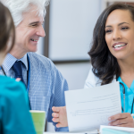 How References Can Help You Land Your Dream Nurse Job